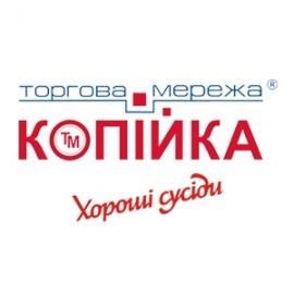 ТМ Копейка